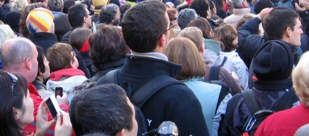 Pensioni, ultime news al 10 ottobre dai sindacati
