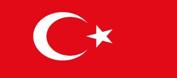 Turcja - szok po zamachu terrorystycznym w Ankarze