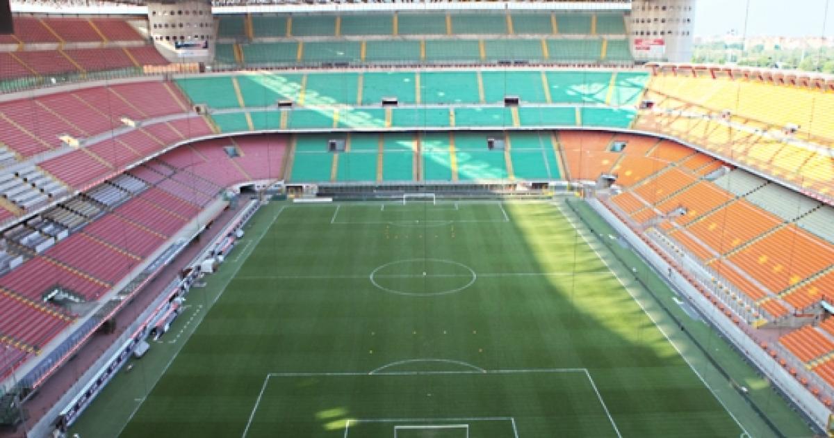 Biglietti Inter-Juve del 18/10: come comprare i tagliandi ...