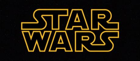 Prolungata la beta di Star Wars: Battlefront