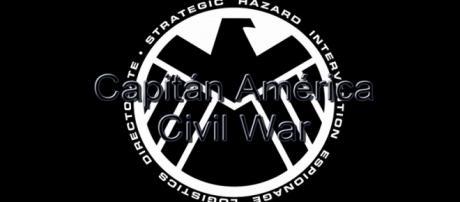 SHIELD se conectará con Capitán América: Civil War