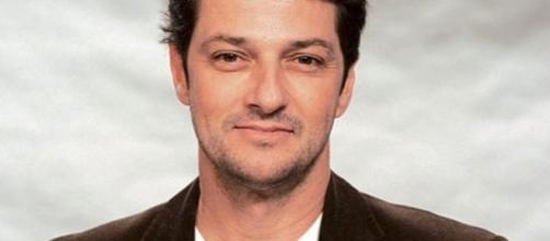 Marcelo Serrado viveu Tonico em 'Gabriela'