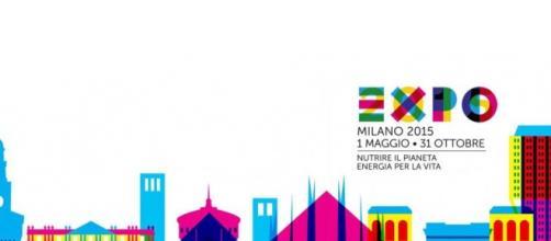Orari EXPO Milano 2015 ed info