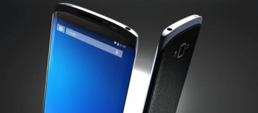 Prezzi più bassi Samsung S6 e S6 Edge