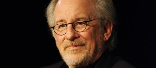 Steven Spielberg, coproduce 'American Gothic'