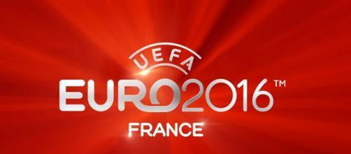 Ucrania fase clasificación Eurocopa 2016