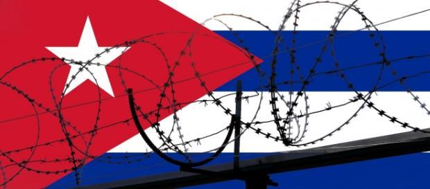 Cuba, Obama nega farmaci anti tumore