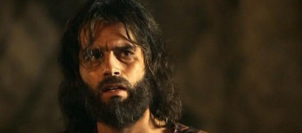 Desfecho de Moisés será dado em 'Josué'