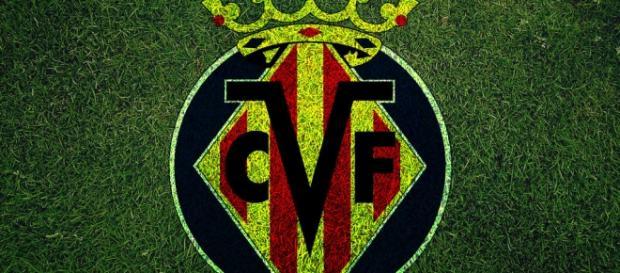 El Villarreal disfruta del liderato