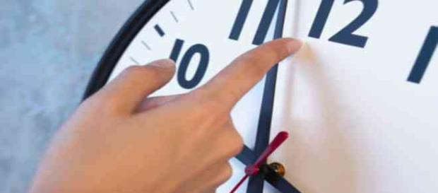 Horário brasileiro de verão começa neste mês