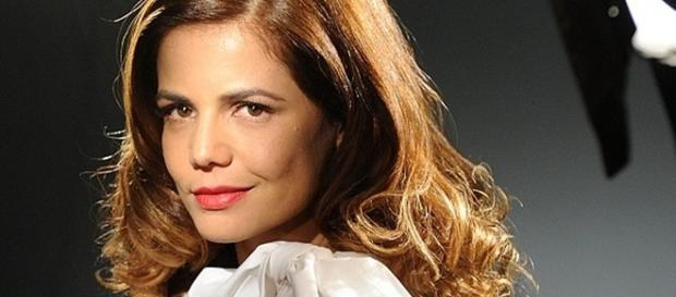 Nívea Stelmann viveu Lavínia em 'Morde & Assopra'