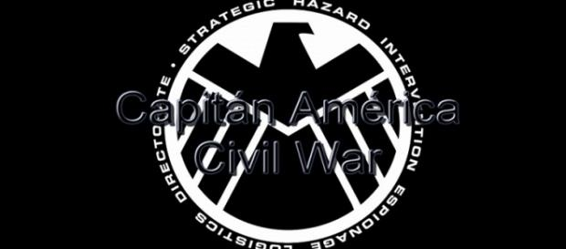 SHIELD se conectará con Capitán América: Civil War