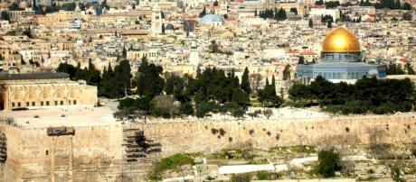 Nuova escalation di attentati a Gerusalemme