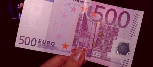 Arriva il bonus da 500 euro Miur per i docenti