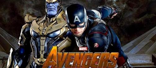 Avengers: Infinity War sufre una baja en su elenco