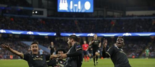 Calciomercato Juventus, Rugani rimane a Torino.