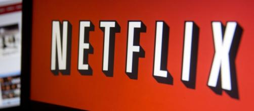 Come abbonarsi a Netflix, la pay tv in streaming