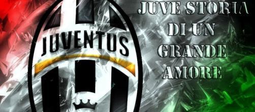 La Juventus si prepara per la sfida contro l'Inter