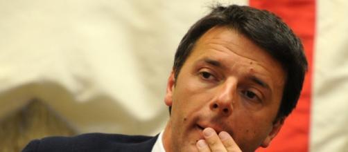 Pensione anticipata, news: Renzi rinvia al 2016