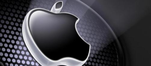 Prime indiscrezioni per l'iPhone 7