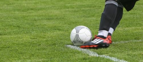 Pronostici ottava giornata Serie B