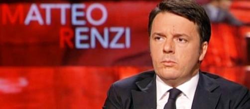 Renzi ha rinviato la riforma pensioni al 2016