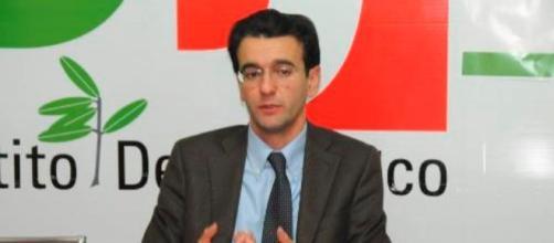 Riforma pensioni, D'Attore contro Renzi