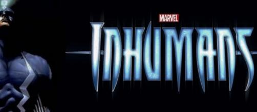 Vin Diesel podría ser Black Bolt en 'Inhumans'