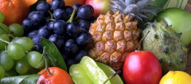 Algumas frutas devem ser evitadas durante a dieta