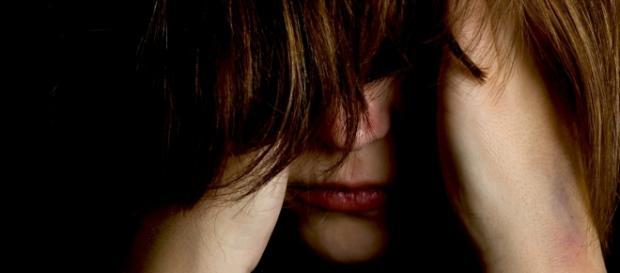 Casos de estupro se tornaram rotina no Brasil