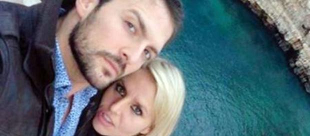 Delitto Trifone e Teresa: le ultime news