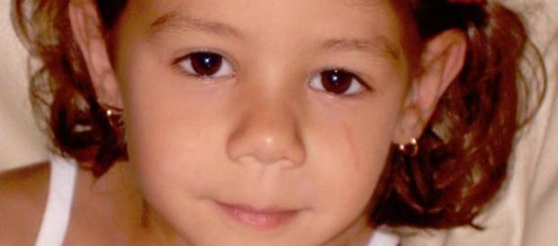 Denise Pipitone, la bambina sparita in Sicilia