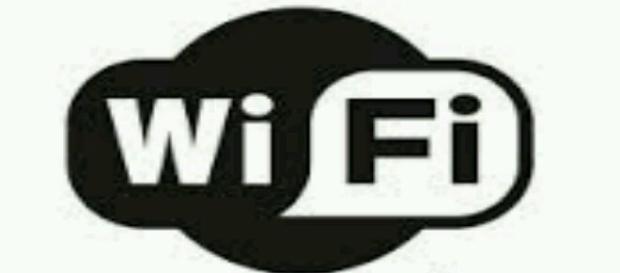 Internet grátis em Vila Franca de Xira
