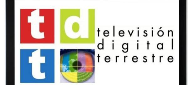 Llegan 6 nuevos canales a la TDT