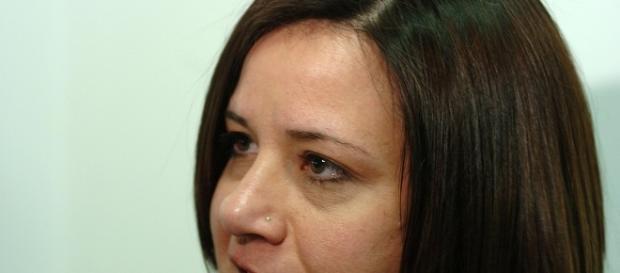 Piera Maggio, mamma di Denise Pipitone