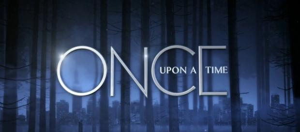 Trama quarto episodio Once Upon a Time 5