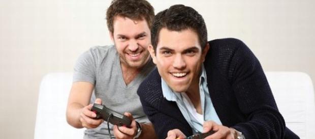 videojuegos efecto placebo en la experiencia