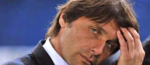 Antonio Conte vicino a lasciare la Nazionale?