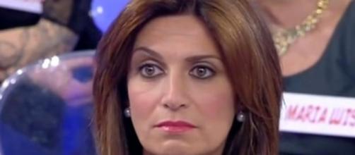 Barbara De Santi presenta il suo Massimo