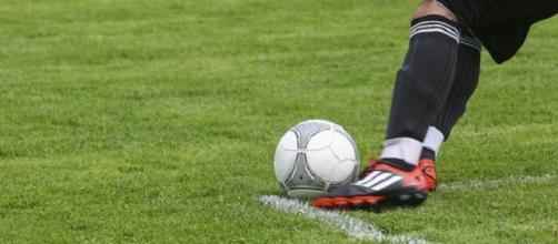 Calendario Serie A: programma ottava giornata