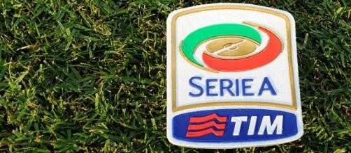 Pronostico-Inter-Juventus-18-Ottobre-2015