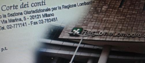 Proseguono gli scandali nella Regione Lombardia