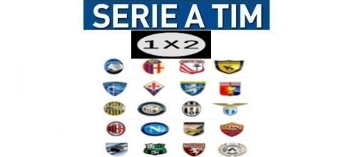Quote scommesse e pronostici 8a giornata Serie A