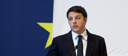 Riforma pensioni 2015-16 ultime news governo Renzi