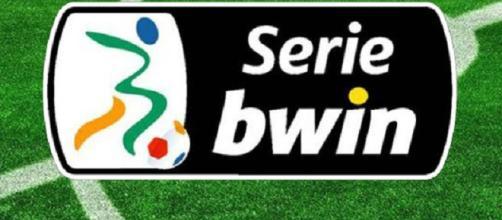 Schedina-Serie-B-17-18-Ottobre-2015