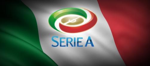 Serie A: analisi e pronostici 8^ giornata