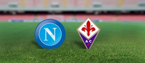 Serie A, pronostici Napoli-Fiorentina