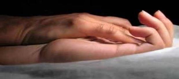applicazione disfunzione erettile
