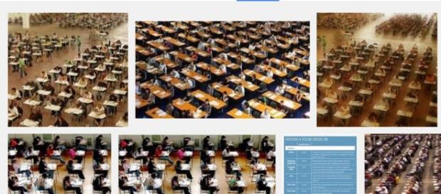 Concorso dirigenti scolastici, come prepararsi