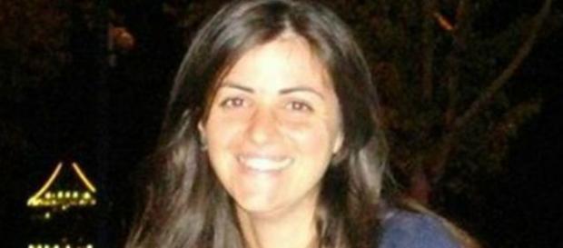 Eligia Ardita: le ultime news sul delitto